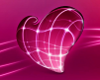 Pink Heart Youtube Radio