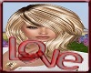 """JA"""" Corin Blond"""