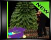 CHRISTMAS DANCE MESH