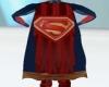 [RLA]Superman Cape