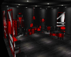 [FS] Dragon Office