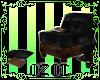 :0: triple book chair