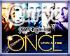 OnceUpon@Time CruveTv