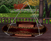 Cosy Swing