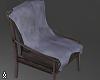Chair + Rug Deriv.