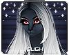 E - Silver Heidi