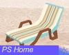 PS BeachLoungeChair