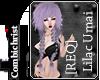 [REQ] Lilac Umai
