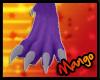 -DM- Spyro Feet M V2