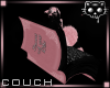 Couch BlackPink 6a Ⓚ