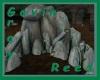GR Castle Rocks n Fish