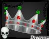 💀 Winner Crown