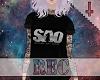 REC ~SAO Shirt~