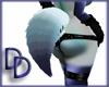 |DD| Custom Tail
