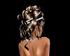 *La* My Wedding hair
