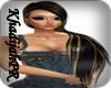 KPR~Khadi~JetBlack Honey