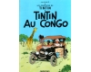 BD Tintin au congo