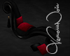 VN LOVE Chaise
