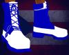 Br's Boricua Boots 1