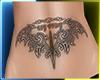 Ney's Tattoos (req)