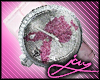 .Jay. Pink Bling
