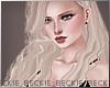 Ayana Natural Blonde