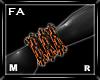 (FA)WristChainsOLMR Og