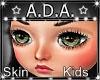 KidsSkin2016NoChest