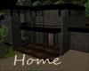 Varga Gaway Home