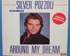 Silver Pozzoli - Around