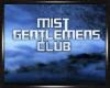 Mist Club Desk