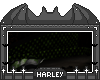 HQ:BeetleJuice Coffin