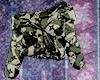 louflage