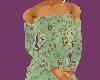 [SD] Medieval Dress 1