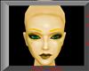 FEMBOT Skin AG001