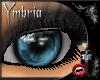 Ymbria~Atlantis~Eyes