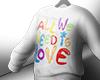 we need love ✪
