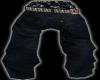 Levi's XXBaggy Jeans