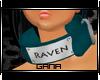 G; Ravens' Collar