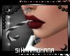 S| Gothmas Candycane