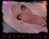 V. Erlinka platinum
