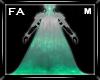 (FA)PyroCapeM Rave2