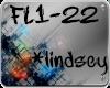 Lindsey St. - First Ligh
