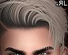L►TWBL Hairs W