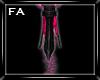 (FA)BrimstoneBtmV1 Pink