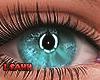 |A| Eyes Blue