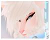 Alice   Hair 2