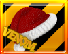 {VM}Christmas Hat 1