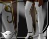 =EB= Pirotessa Boots