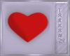 T-ValentineHeart3D